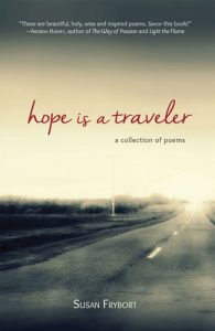 hope-is-a-traveler-cover-amazon